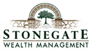 Stonegate Wealth Management